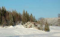 colo hiver 2010